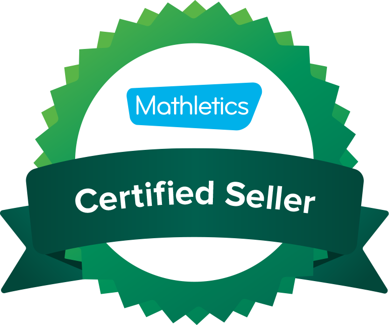 badge-certified-seller-mathletics