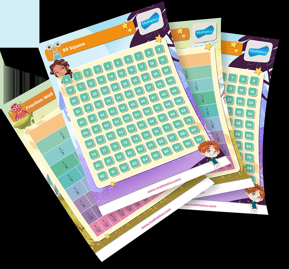 mathletics-resources-printables