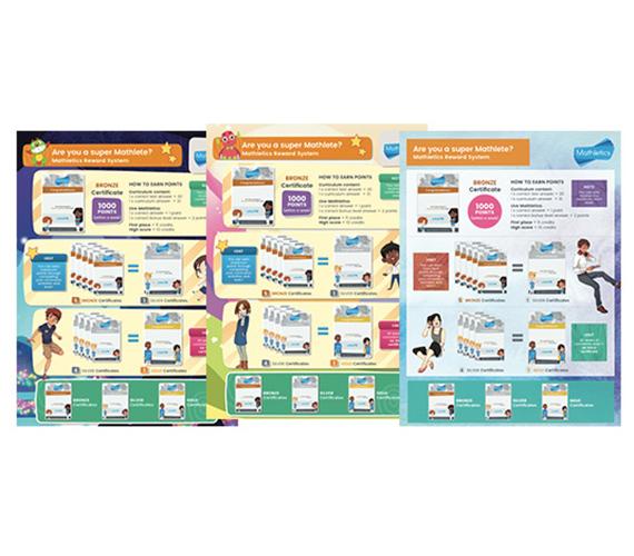 resources-mx-printable-rewards_posters