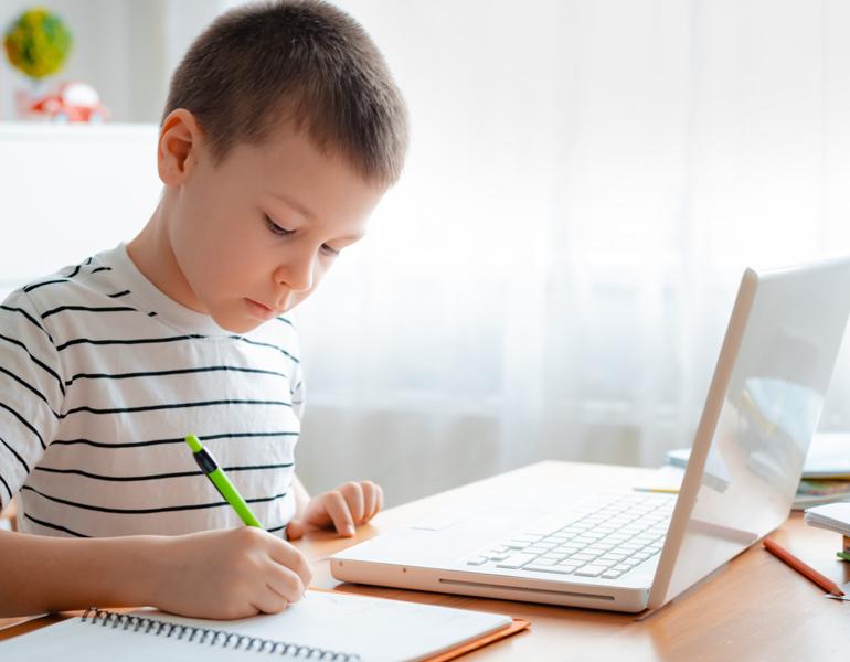 blog-brain-breaks-remote-learning