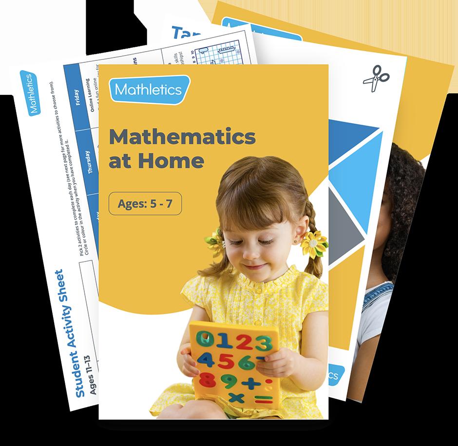 resource-mx-home-teacher-pack-main