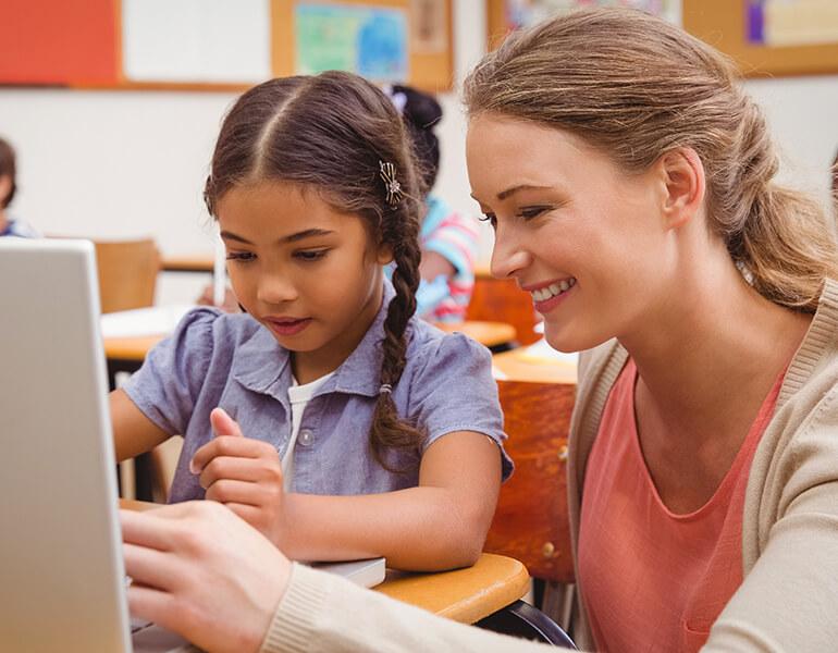 bog-positive-experience-teacher